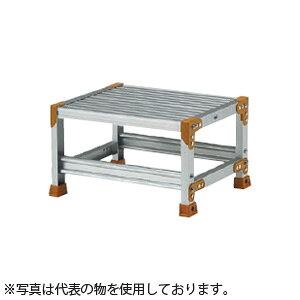ピカ(Pica) アルミ作業台 FG-165D [配送制限商品]