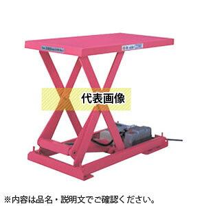 をくだ屋技研(O.P.K) リフトテーブル コティLT-E  LT-E50-0510 [配送制限商品]