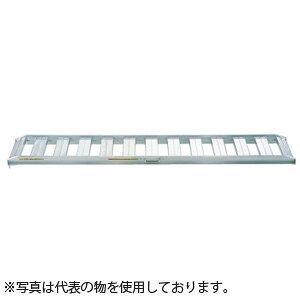 ピカ(Pica) アルミブリッジ ツメフック SB-210-30-1.5 2本1セット 積載荷重:1.5トン/セット [大型・重量物]