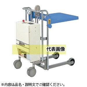 をくだ屋技研(O.P.K) バッテリータイプ テーブルサントカー SC-D4-8-A [配送制限商品]
