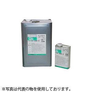 マークテック OD-2800III/18L スーパーグロー蛍光浸透液 18L缶