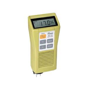 サンコウ電子 AQ-10 電気式 木材水分計
