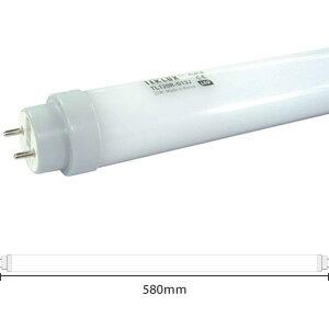 テクルクス LED蛍光灯 TL60N-FL NW 10本セット