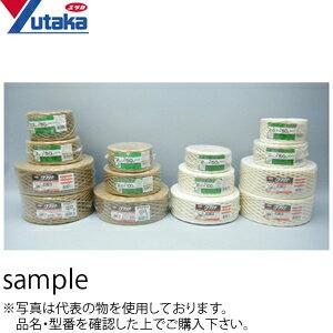 ユタカメイク #20紙ひも M-153-7 クラフト #20(約3mm)×50m :YM3450