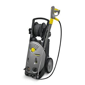 ケルヒャー 業務用高圧洗浄機 HD10/22SX 60Hz 西日本用 3相200V [法人・事業所限定]
