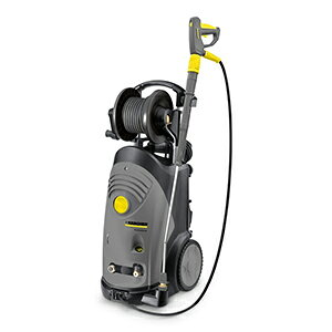 ケルヒャー 業務用高圧洗浄機 HD9/17MX 50Hz 東日本用 3相200V [法人・事業所限定]