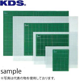 漏洞技术KDS kattabesusefutibesu半透明软件型LT-7000尺寸:620*900*3mm