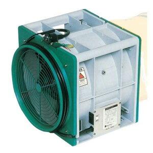 エバラポータブルファン(業務用送風機)APM6φ300単相100V荏原製作所【在庫有り】【あす楽】