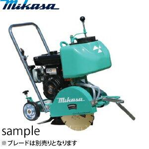 mikasa-2014-047-No.214