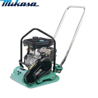 三笠产业实 MVC-50 GB 限制交货