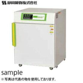 静岡製機 多目的電気乾燥機 ドラッピー DSJ-3A 単相100V DSJ-Aシリーズ [受注生産品][個人宅配送不可]