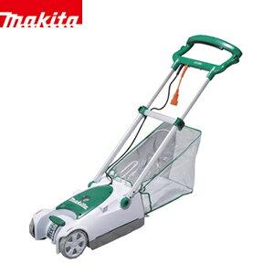 Makita(マキタ)単相100230ミリ芝刈機MLM2301