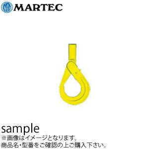 マーテック ストレートフック BKT-10-10 使用荷重:3.2t