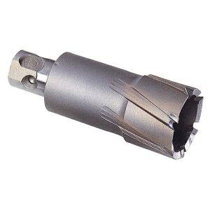 ミヤナガ メタルボーラー500A/2枚刃 カッターのみ φ23.5mm MB500A235