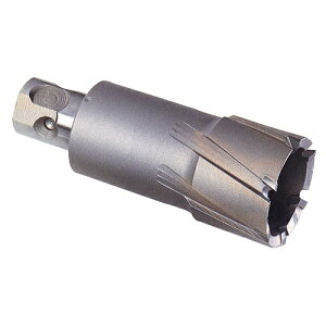 ミヤナガ メタルボーラー500A/2枚刃 カッターのみ φ55mm MB500A55