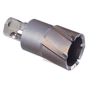 ミヤナガ メタルボーラー350A/2枚刃 カッターのみ φ15mm MB350A15