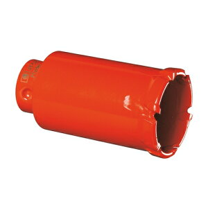 ミヤナガ ポリクリック ハイブリットコアドリル カッターのみ φ150mm PCH150C