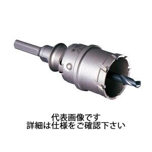 ミヤナガ ポリクリック 深穴ホールソー ストレートセット φ44mm PCF044