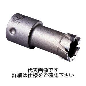 ミヤナガ ポリクリック 深穴ホールソー カッターのみ φ22mm PCF022C