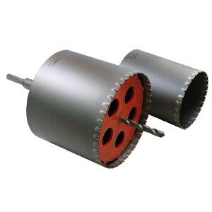 ミヤナガ ポリクリック 扇扇コアALC用キット SDSプラス PCFALC1R