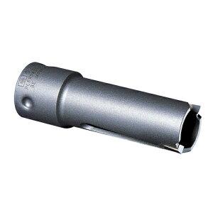 ミヤナガ ポリクリック FRP用コアドリル カッターのみ φ70mm PCFRP070C