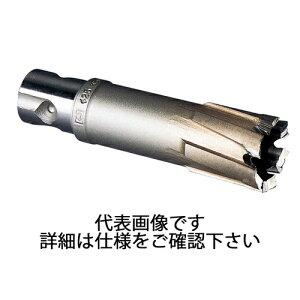 ミヤナガ デルタゴンメタルボーラー500A カッターのみ φ56mm DLMB50A56