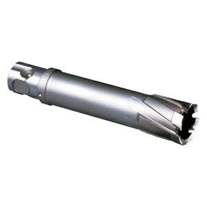 ミヤナガ デルタゴンメタルボーラー750A (日東用) カッターのみ φ22.5mm DLMB75A225