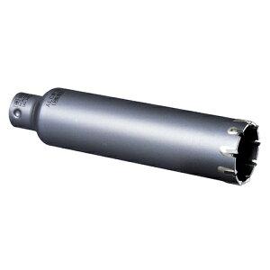 ミヤナガ ポリクリック ALC用コアドリルロング カッターのみ φ100×150mm PCALC100150C