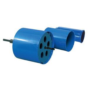 ミヤナガ ポリクリック 空調セット 扇扇コアキット ガルバコア GW1