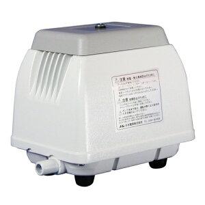 日本電興 浄化槽ブロアー NIP-30L 浄化槽エアーポンプ 浄化槽ブロワー【在庫有り】【あす楽】