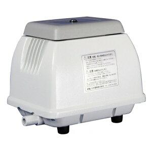 日本電興 浄化槽ブロアー NIP-40L 浄化槽エアーポンプ 浄化槽ブロワー【在庫有り】
