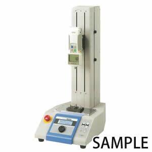 イマダ 計測スタンド縦型電動 MX2-2500N:3730