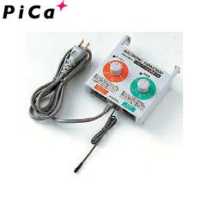 ピカ(Pica) 電子温度調節器 FHA-PW10 ヒーター・換気扇両用サーモ [配送制限商品]