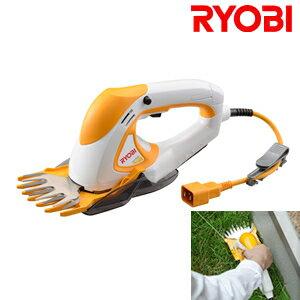 RYOBI201507-077-new