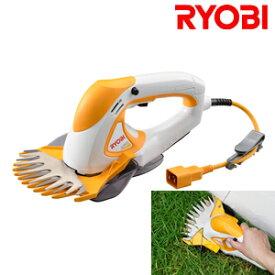リョービ(京セラ) 芝生バリカン AB-1620 電動芝刈り機【在庫有り】