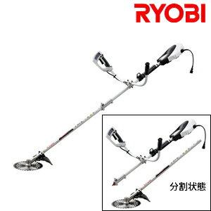 RYOBI201507-086-new
