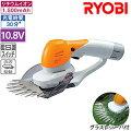 RYOBI201507-078