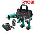 RYOBI201507-059