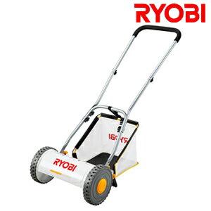 RYOBI201507-085-new