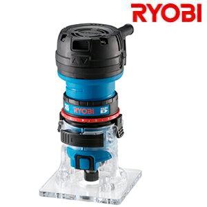 RYOBI201507-062