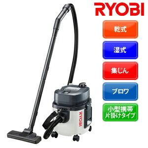 RYOBI201507-069-new