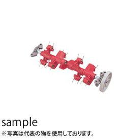 リョービ 芝刈機用 サッチング刃セット 6731027 230mm用【在庫有り】【あす楽】
