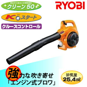 RYOBI201507-067