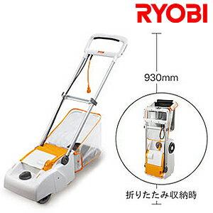 RYOBI201507-084