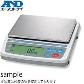 エー・アンド・ディ(A&D) EK-3000i コンパクト電子天びん(はかり) [ひょう量:3000g]【在庫有り】