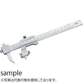 アロン(森田製作所) ケガキノギス 200mm