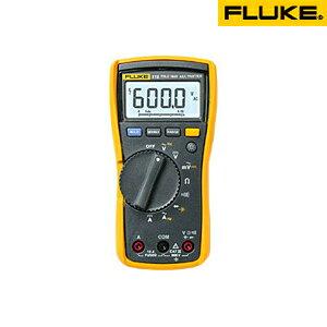 フルーク(FLUKE) FLUKE 115 デジタルマルチメーター