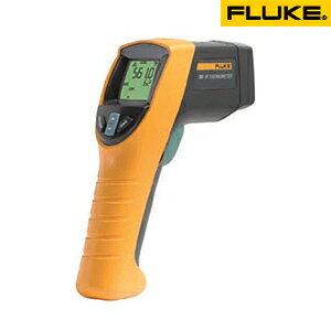フルーク(FLUKE) FLUKE 561J 放射温度計
