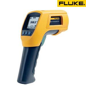 フルーク(FLUKE) FLUKE 568J 放射温度計