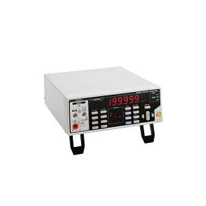 日置電機(HIOKI) ディジタルハイテスタ 3238-01